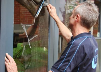 Domestic Window Cleaning 11