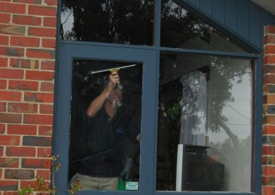 Domestic Window Cleaning 19