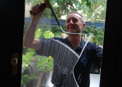 Domestic Window Cleaning 9