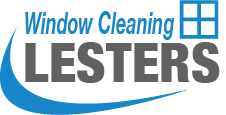 Lesters Window Cleaning