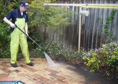 Pressure-Cleaning-1